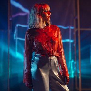 Avatar for Grace Lightman