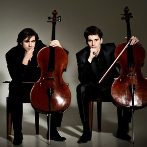 Avatar for 2Cellos