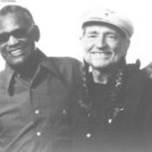 Avatar for Ray Charles & Willie Nelson