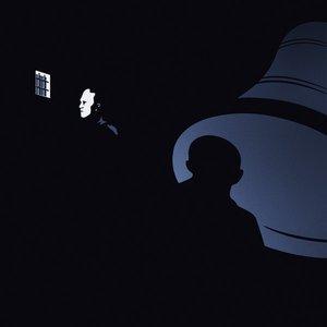 Fantômas : Le Faux Magistrat