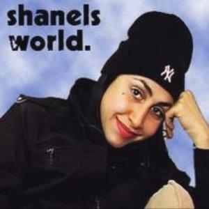 Avatar de shanel.tv