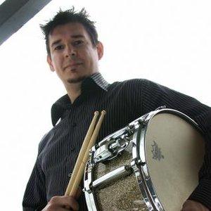 Avatar für Tim Davies Big Band