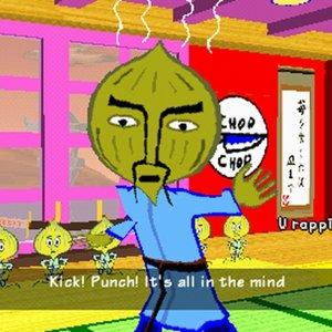 Yoshihisa Suzuki için avatar