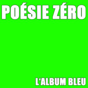 L'album bleu