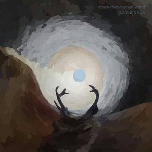 Awatar dla Panøpsis