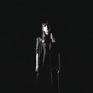 Avatar for PEDRO [BiSH AYUNi D Solo Project]