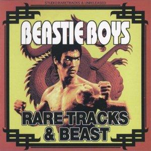 Rare Tracks & Beast