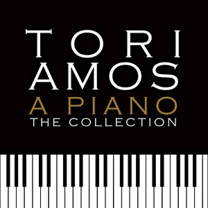 A Piano: The Collection