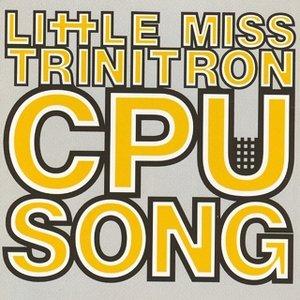 Avatar for Little Miss Trinitron