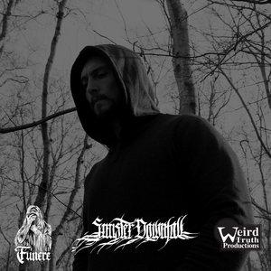Аватар для Sinister Downfall