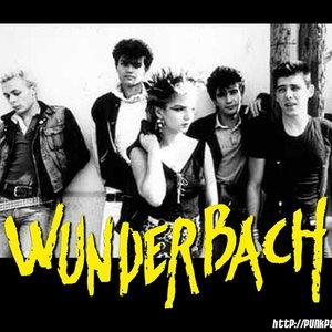 Аватар для Wunderbach