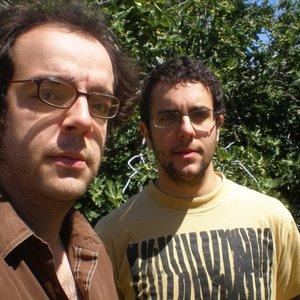 Avatar for Max Kohane & Anthony Pateras