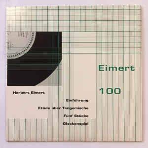 Eimert 100