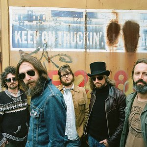 Avatar di Chris Robinson Brotherhood