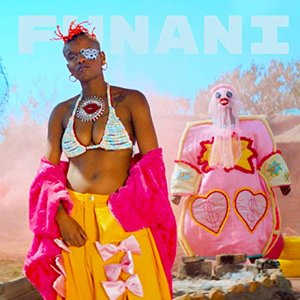 Funani