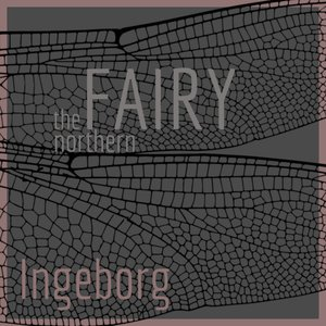 The Northern Fairy