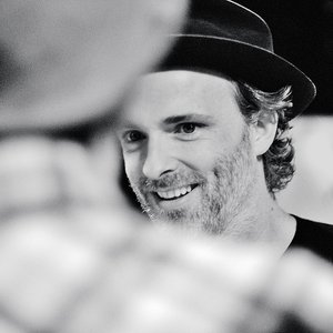 Avatar for Fran Healy