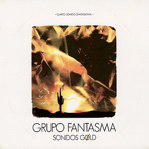 Sonidos Gold