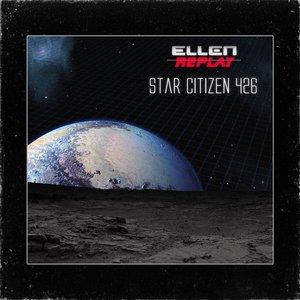 Star Citizen 426
