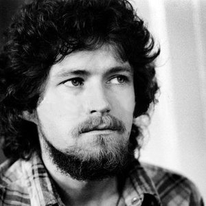 Avatar for Don Henley