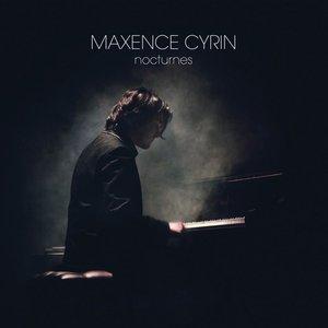 Nocturnes (Solo Piano)