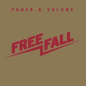 Power & Volume