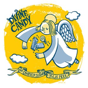 Divine Candy - Single