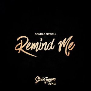 Remind Me (Matvey Emerson Remix)