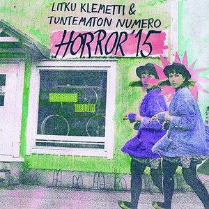 Horror '15