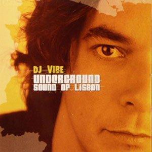 Avatar for Underground Sound Of Lisbon