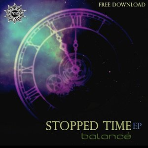 Stopped Time
