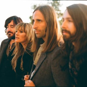 Avatar for Grace Potter & The Nocturnals