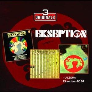 3 Originals