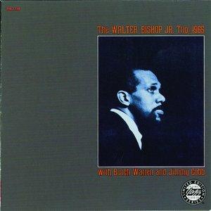The Walter Bishop, Jr. Trio