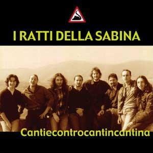 Cantiecontrocantincantina