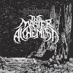 The Master Alchemist