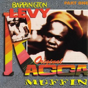 Original Ragga Muffin, Pt. 1