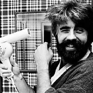 Michael McDonald için avatar