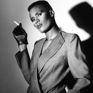 Avatar for Grace Jones
