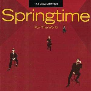 Springtime For The World