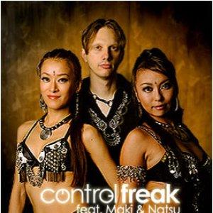 Avatar for Control Freak