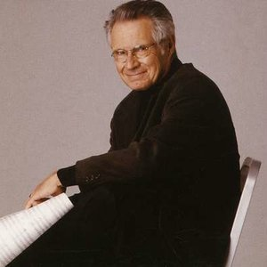 Avatar for Dave Grusin