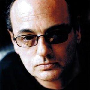 Image for 'Gérard Presgurvic'