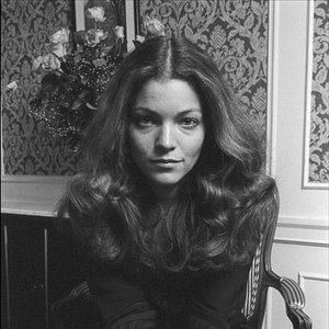 Avatar de Amy Irving