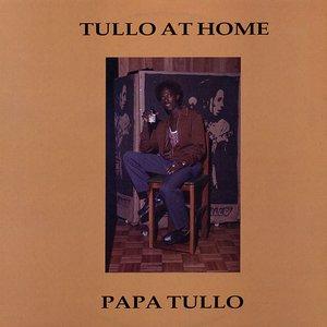 Tullo At Home