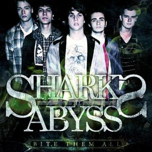 Avatar for Sharks At Abyss