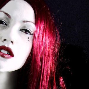 Avatar de Lady Angellyca