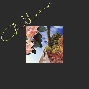 Chillers - Single