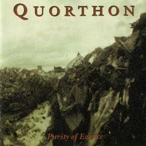 Purity Of Essence (Disc I)