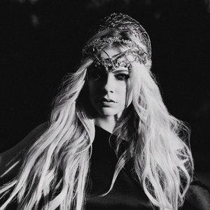 Avatar för Avril Lavigne